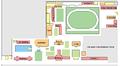Campus plan of Triam Udom Suksa School.png