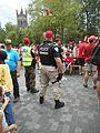 Canada Day Parade Montreal 2016 - 484.jpg