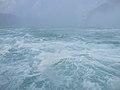 Canadian Falls, Niagara Falls (460396) (9446625159).jpg