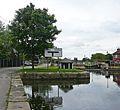 Canal Basin, Selby (3556967641).jpg