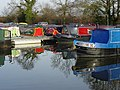 Canal Boats - geograph.org.uk - 110713.jpg