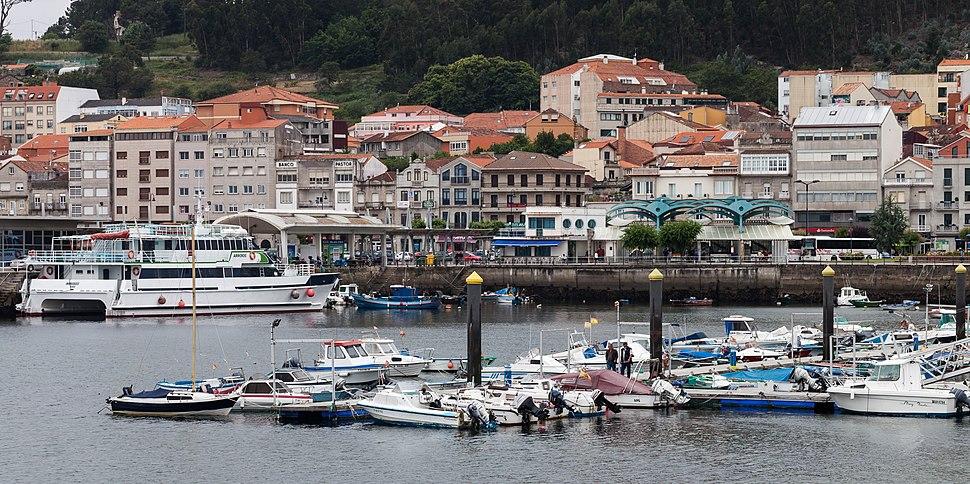 Cangas. Galiza-2