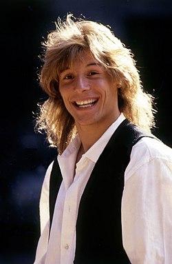 Caniggia sonriente 1988.jpg
