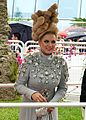 Cannes 140 (27501522073).jpg