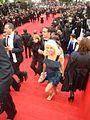 Cannes Film Festival.jpg