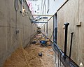 Cannon Renewal Project - June 2015 (19236468064).jpg