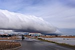 Cannon weathers severe storm 150505-F-QP712-042.jpg