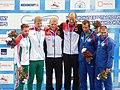 Canoe Moscow 2016 - VC - K2 Men 1000m.jpg