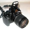 Canon 400D.jpg
