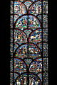 Canterbury, Canterbury cathedral-stained glass 15.JPG