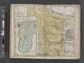 Canton Uri sive Pagus Helvetiae Uriensis .. (NYPL b13967336-5206872).tiff