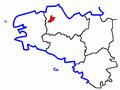 Canton de Belle-Isle-en-Terre(Position).png