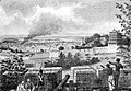 Canton from the Heights, May 29 1841 RMG D1209.jpg