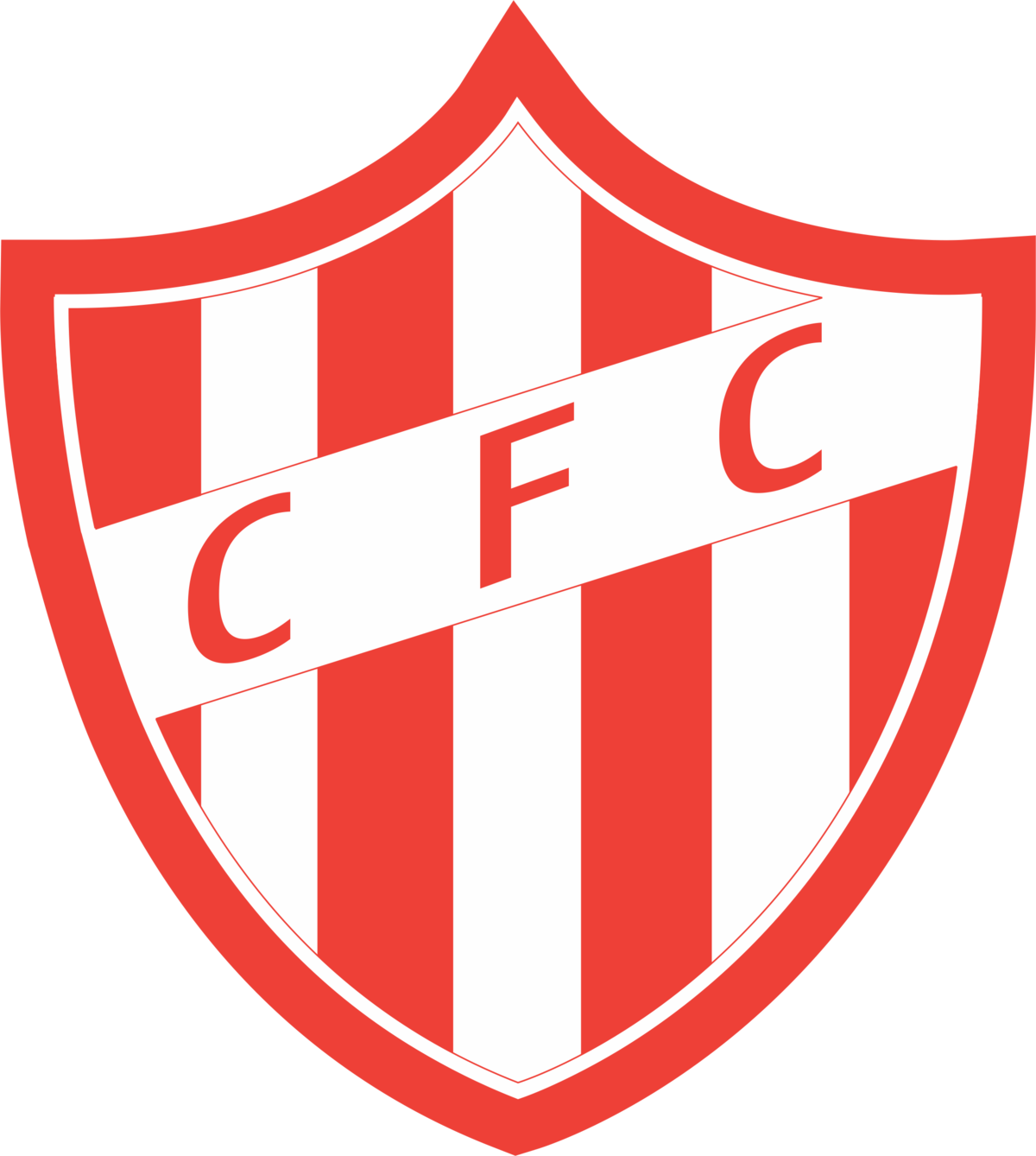 https://upload.wikimedia.org/wikipedia/commons/thumb/1/17/Canuelas_fc_logo.png/1200px-Canuelas_fc_logo.png