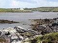 Caolas Fhlodaigh - geograph.org.uk - 855826.jpg