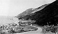 Cap Rouge 1900.jpg