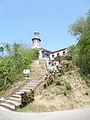 Cape Bojeador Lighthouse Ilocos.jpg