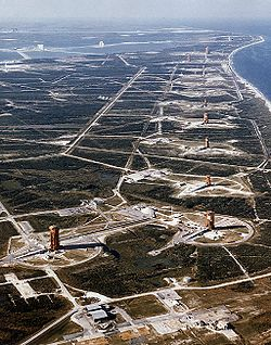 Cape Canaveral Air Force Station.jpg