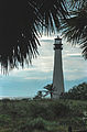 Cape Florida Light(js)01.jpg