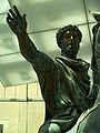 Capitolio Marco Aurelio. 04.jpg