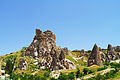 Cappadocia - Kapadokya 03.jpg
