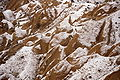 Cappadocia 037 n.jpg