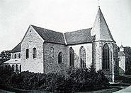 Cappenberg-IMG 2678