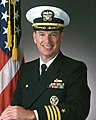 Capt. Barry M. Costello, USN.jpg