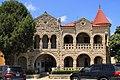 Capt charles schreiner mansion 2015.jpg