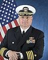 Captain Phillip E. Dawson III 102113-N-RH657-011.jpg