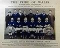 Cardiff City 1922 squad.jpg