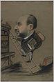 Caricature d'Eugène Lapierre.jpg