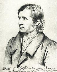 Carl Christian Vogel von Vogelstein - Johan Christian Clausen Dahl.jpg