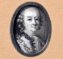 Carl Reinhold von Fersen (1716-86) 1787, greve, riksråd, överhovjägmäst (Anton Ulrik Berndes) - Nationalmuseum - 24120.tif