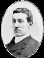 Carl Samuel Flodman - from Svenskt Porträttgalleri XX.png