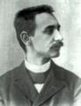 Carl Schlechter (profile).png