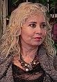 Carla Estrada in 2017.jpg