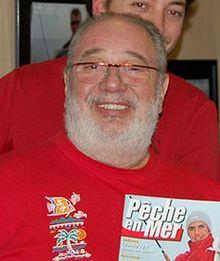 carlos singer wikipedia
