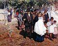 Carlos Reis - O Batizado.jpg