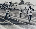 Carlos de Anda Dominguez at Central American and Caribbean Games (CAC or CACGs).jpg