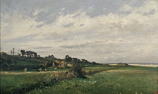 Praderas (Villerville)