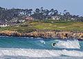 Carmel, Ca (16837256458).jpg
