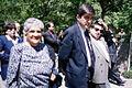Carmen Lazo y Camilo Escalona.jpg