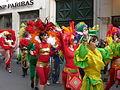 Carnaval des Femmes 2009 - P1040250.JPG
