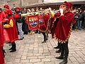 Carnavals de montagne Aosta.JPG