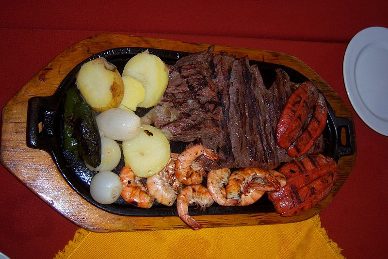 Carne de Arrachera.jpg