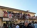 Carnevale di viareggio 2014, 06.JPG