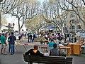 Carpentras - marché producteurs 1.jpg