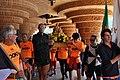 Carrera 500 km. Tajamar-Torreciudad 2017 - 10 (37220890336).jpg