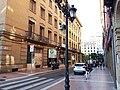 Carrera Valenzuela, Zaragoza.jpg